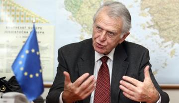 Srbija je mora dobro pripremiti -