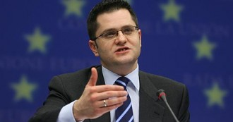 JEREMIĆ: SRBIJA U EU ZA PET DO SEDAM GODINA -