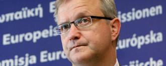 SRBIJA ZASLUŽUJE ODMRZAVANJE SPORAZUMA SA EU -
