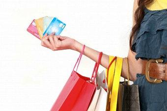 Šta će se nositi u 2013. godini? - moda 2013. leto 2013. stil