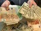 STIMULACIJA ZA STEČAJNOG UPRAVNIKA - 63.000 EVRA -