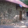 Planinska kuca za odmor Steki se nalazi na samom vrhu planine Bukulje i idealna je za one koji vole uzivanje u prirodi, cistom vazduhu, planinarskim setnjama i panoramskim pogledima. Smestaj odlikuje jako dobra veza sa Akva parkom, parkom Bukovicke banje i centrom grada do kojih lako mozete stici Panoramskim vozom koji svakodnevno saobraca u 3 termina od samog smestaja do pomenutih destinacija. U blizini planinske kuce se nalaze i Garasko i Bukuljsko jezero pogodno za kupanje i pecanje.