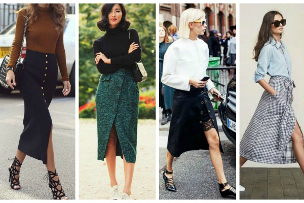 Ove suknje će obeležiti 2016. - moda 2013. leto 2013. stil