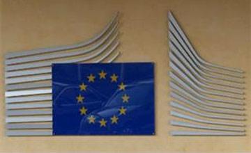 Sve manje poverenje u EU - Sve manje poverenje u EU