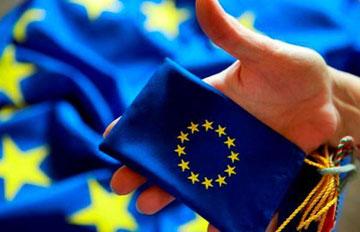 Sve o pristupanju EU - sve o pristupanju EU
