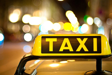 TAXIFY – Zanimljiva taksi aplikacija stigla u Beograd -