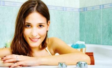 Treba li često menjati šampon? - Treba li često menjati šampon