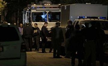 Uhapšeno šest osumnjičenih da su iz ETA - Uhapšeno šest osumnjičenih da su iz ETA