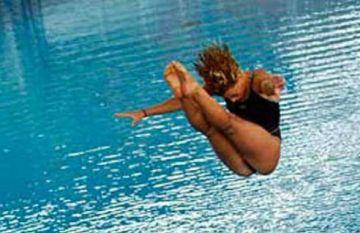 Dve medalje za skakače u Sofiji - Dve medalje za skakače u Sofiji