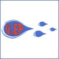 V&EP pruza usluge vezane za vodovodne i kanalizacione sisteme. Odgusenje kanalizacije, ciscenje septickih jama, crpljenje i pranje separatora, crpljenje masnoca. Izvoz industrijskog otpada, sanacija svih vrsta hemijskih otpada...