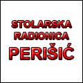 Stolarska radionica Perišic postoji vec 50 godina i od svog osnivanja bavi se izradom veoma kvalitetnog nameštaja. Iskustvo kroz sve ove godine steceno je na osnovu visokog kvaliteta i velikog broja zadovoljnih klijenata.