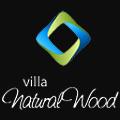 Vila se nalazi u najlepšem i najmirnijem delu Zlatibora-Vlaovina, udaljena 230 km od Beograda na magistralnom putu Beograd-Podgorica-Jadran.