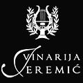Zadovoljstvo nam je da Vam predstavimo naša vina sa melodijom. SONATA i KANON su vinsko delo kreirano sa mnogo ljubavi i pažnje, čineći svaki Vaš trenutak uživanja neponovljivim iskustvom.