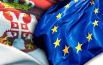 Švajcarska želi Srbiju u EU - Švajcarska želi Srbiju u EU