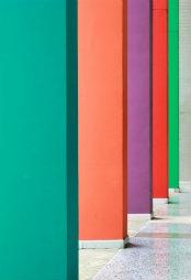 Zeleni zidovi, mir u kući - Zeleni zidovi, mir u kući