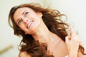 Ženski parfemi za zimu - Zenski parfermi prodaja